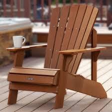 Patio Furniture From Walmart - patio patio furniture nyc patio swing walmart large patio planter