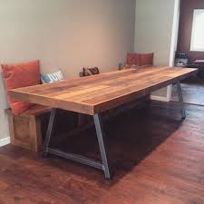 best 25 pallet furniture office ideas on pinterest recycled
