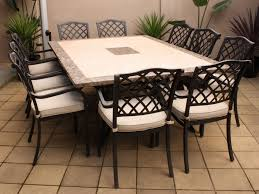 Wood Patio Furniture Sets - cheap outdoor furniture sets backyard decorations by bodog