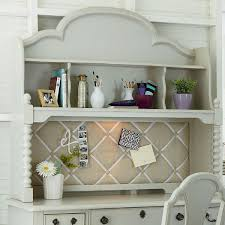 Legacy Convertible Crib by Inspirations By Wendy Bellissimo In Seashell White Collections