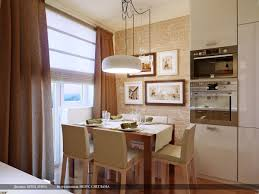 kitchen feature wall paint picgit com