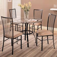 dining room dinnette tables round dinette set dinette depot