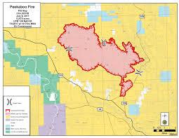Colorado Unit Map by 2017 07 09 09 33 29 722 Cdt Jpeg