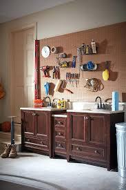 Glacier Bay Bathroom Vanity by Powder Room Bathroom Vanities Tag Powder Bathroom Vanities