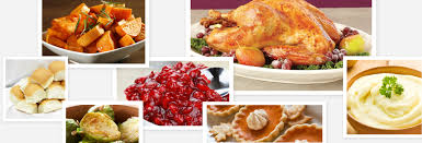 popular thanksgiving recipes how many calories are in your thanksgiving dinner consumer reports