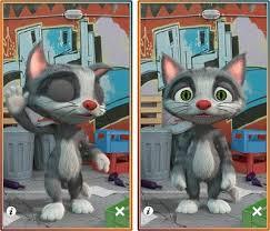 برنامج Talking Cat Lite   القط المتكلم Images?q=tbn:ANd9GcSaw0uiGtL5Fu_W5j3B-vxGRIahnKFHgt5LyeC_sLeNEIJ7tOzS