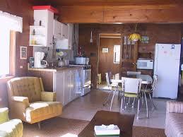 cottage interior u2013 springbaycottage com