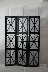 Room Dividers Best 25 Folding Room Dividers Ideas Only On Pinterest Room