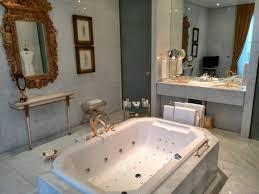 beau rivage palace lausanne presidential suite bathroom
