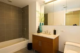 bathroom cabinets round wall mirror bathroom mirror large