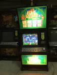 Игровые автоматы от фирмы Игрософт