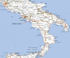 Como Italy Map by Map Southern Italy Cities 287530 Png 1112 915 Southern Italy