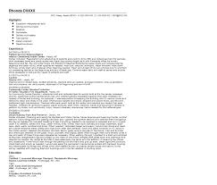 View Resume Samples by Patient Service Representative Resume Sample Quintessential