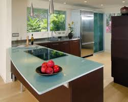Price Per Square Foot To Build A House By Zip Code Top 10 Countertops Prices Pros U0026 Cons Kitchen Countertops