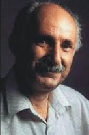 Turan Dursun'dan Ünlülere Mektuplar- Süleyman Demirel'e...