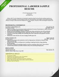 list of adjectives for resume how to write a resume skills section resume genius