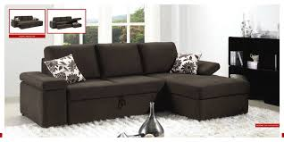 Sleeper Sofa Chaise Lounge by Awesome Fancy Small Sectional Sleeper Sofa 20 With Additional Home