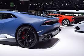 Lamborghini Huracan Colors - genve 2014 lamborghini huracn lp610 4 forgiato lamborghini
