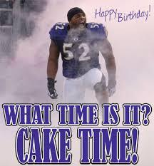Happy Birthday, Cravn! Images?q=tbn:ANd9GcSayC9QUEmbtQu10MIeGSSrRw-J3bI_tIwwTEWVi0YB9giktC1t&t=1