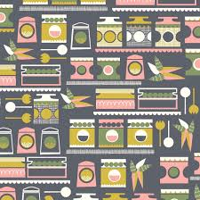 10 best graphic design tutorials u0026 tips digital arts