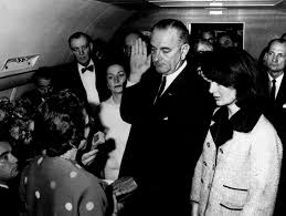 inventing camelot how jackie kennedy shaped her husband u0027s legacy