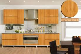 kitchen room design great white kitchen modern style also mdf