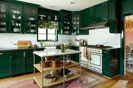 soulful before after steele industrial kitchen island sourn living