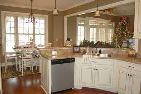 modern simple home interior design hall with wonderful furniture