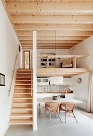 Veranda Plan De Campagne 78 Best Images About Hausideen On Pinterest Home Live And