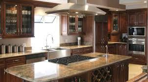 best khaki kitchen cabinets interest kitchen cabinet color schemes