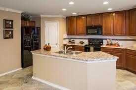 plan 1675 u2013 new home floor plan in windfield by kb home