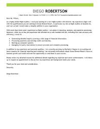 Sample Resume For Overnight Stocker by Job Description For Front Desk Manager Night Auditor Advice