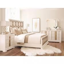 Legacy Convertible Crib by Liberty Furniture Legacy Clic La Bella Vita Sleigh Bedroom Set