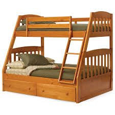 28 bunk bed bunk beds cheap quality bunk beds bunk bed clip