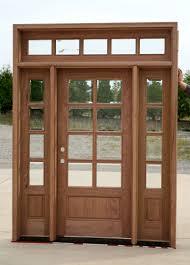 Oak Interior Doors Home Depot Home Design Home Depot Exterior Doors Home Depot Exterior Doors