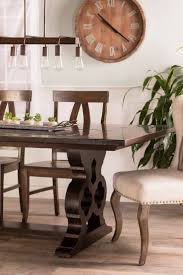 805 best furniture images on pinterest craftsman style solid