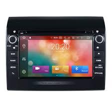 lexus tpms programming toronto seicane global online shopping for car dvd player radio nav car