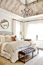 Home Design Expo 2017 Things You Probably Didn U0027t Know About French Country Bedroom