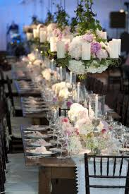 Wedding Backyard Reception Ideas by 1044 Best Wedding Ideas Images On Pinterest Marriage Wedding