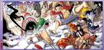 One Piece Episode 566 Sub Indo Mediafire Mediafire