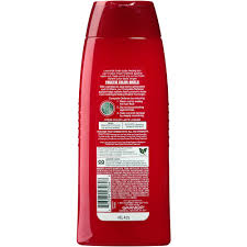 garnier fructis color shield shampoo 25 4 oz walmart com