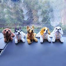 popular dog figurine garden buy cheap dog figurine garden lots