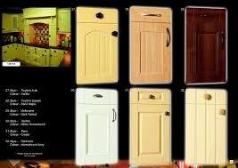 designs of doors door design n windows wooden idolza