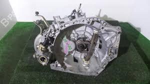 manual gearbox peugeot 406 8b 1 9 d 127218