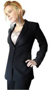 Oak Brook Resume Service   Woman     s Business Attire   Pinterest     Pinterest Chicago Resume Writers