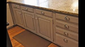 Best Paint For Kitchen Cabinets 2017 by Chalk Paint Kitchen Cabinets Hbe Kitchen