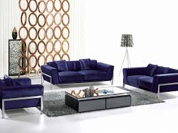 Livingroom Sets Contemporary Living Room Sets Gen4congress Com