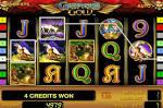Максбетслотс – казино для побед