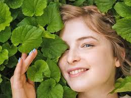 ||rikitake girls delta.com 23|\u201cGreen healthy balance juice containing 30 ingredients\u201d is one of  Vegeteria\u0027s hot-selling. \u201c