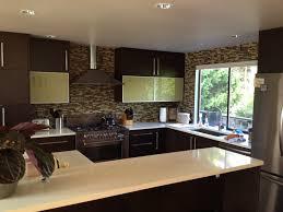 53 best ideas for multi level homes images on pinterest split